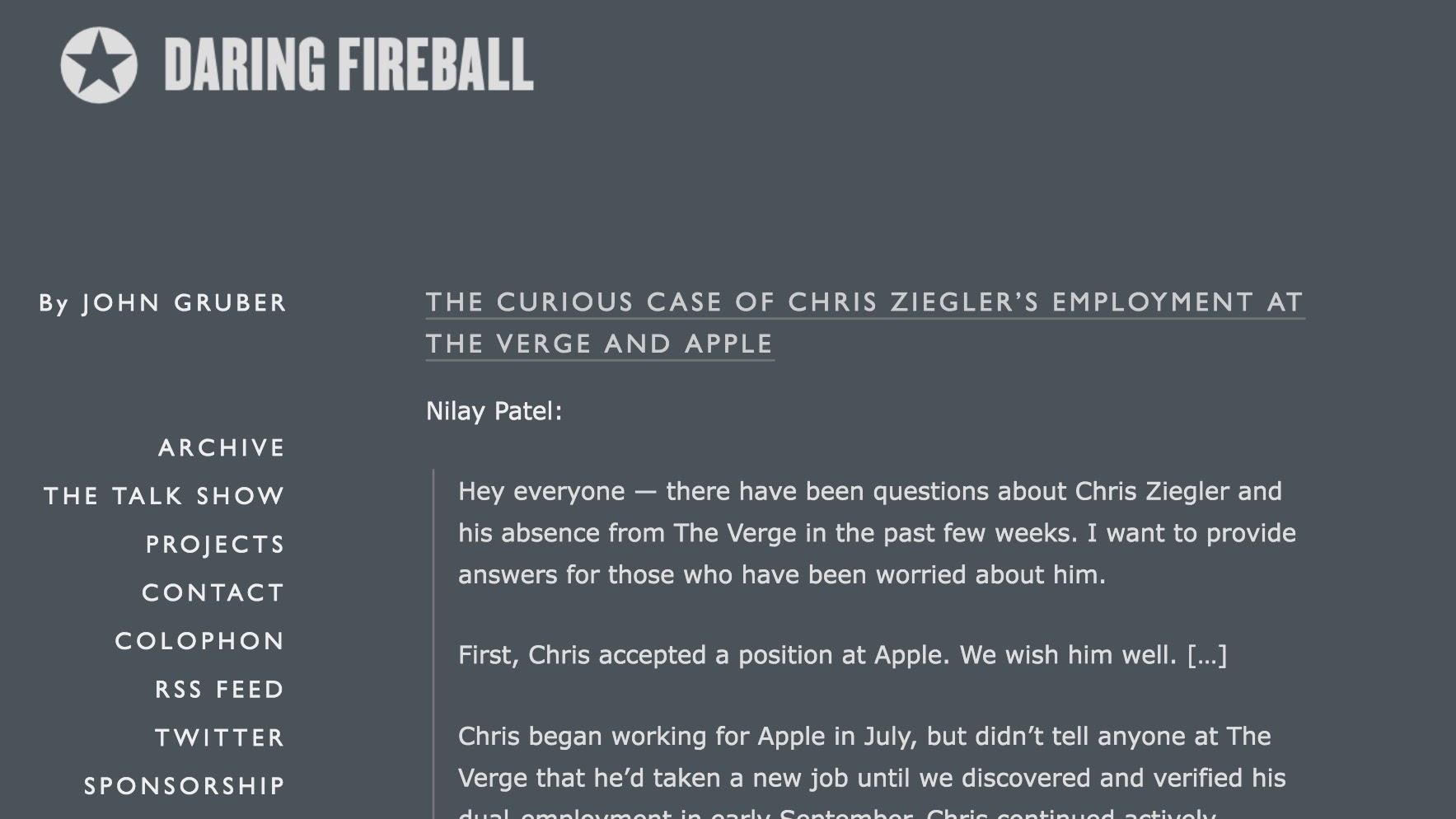 """alt=""""Daring Fireball"""""""