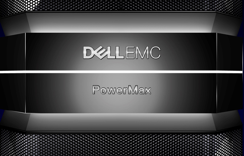"alt=""Dell EMC PowerMax"""
