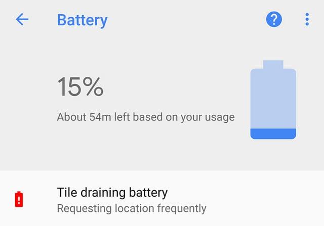 "alt=""nexus2cee_android-81-battery-draining-1-728x508"""