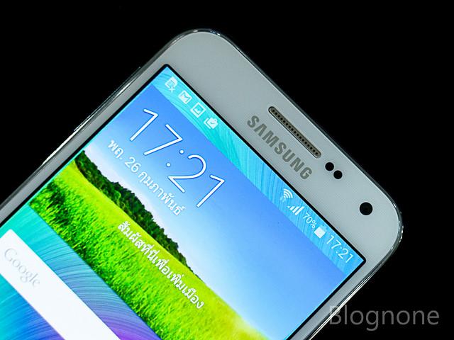 "alt=""Galaxy E5-5"""