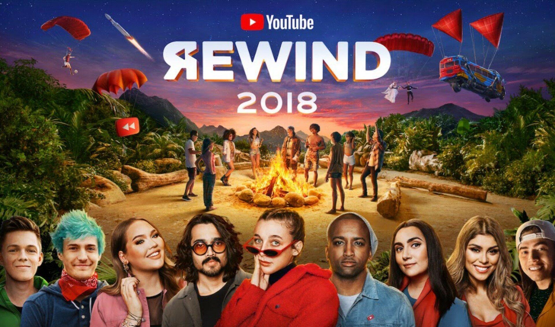 "alt=""YouTube Rewind"""