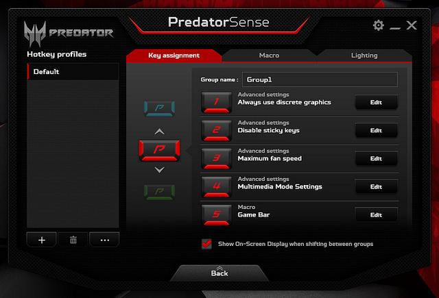 "alt=""predatorsense-macro"""