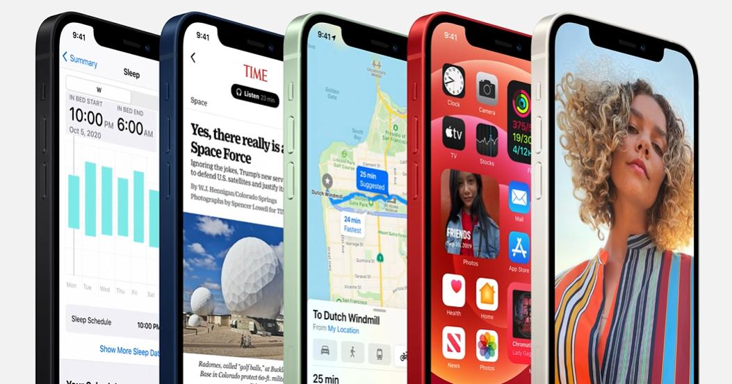 """alt=""""iPhone 12"""""""