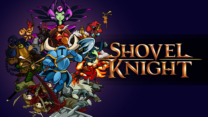 "alt=""Shovel Knight"""