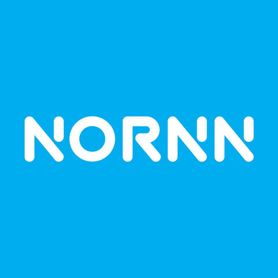 """alt=""""nornn"""""""