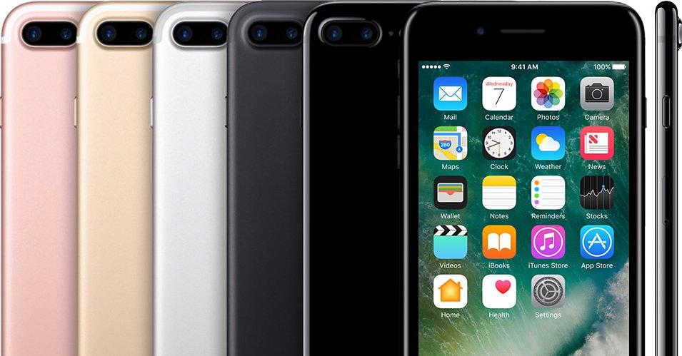 """alt=""""iPhone 6"""""""
