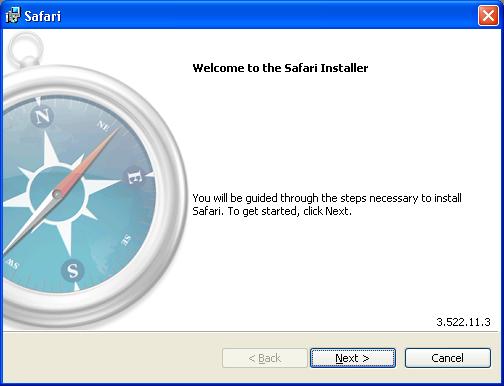 "alt=""installer"""