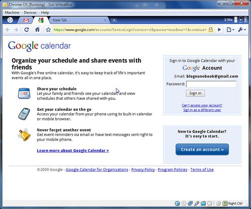 """alt=""""default-screen-calendar"""""""