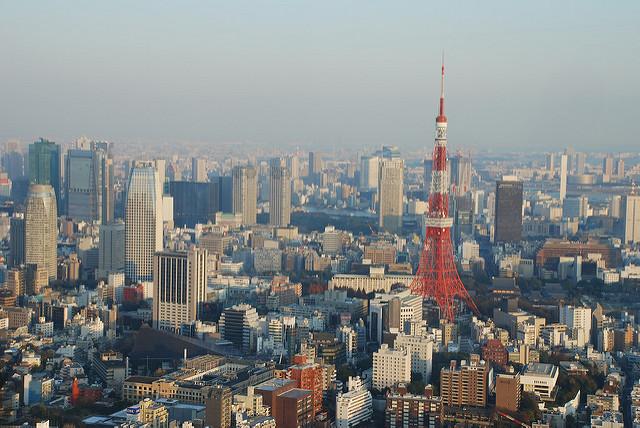 "alt=""Tokyo tower"""