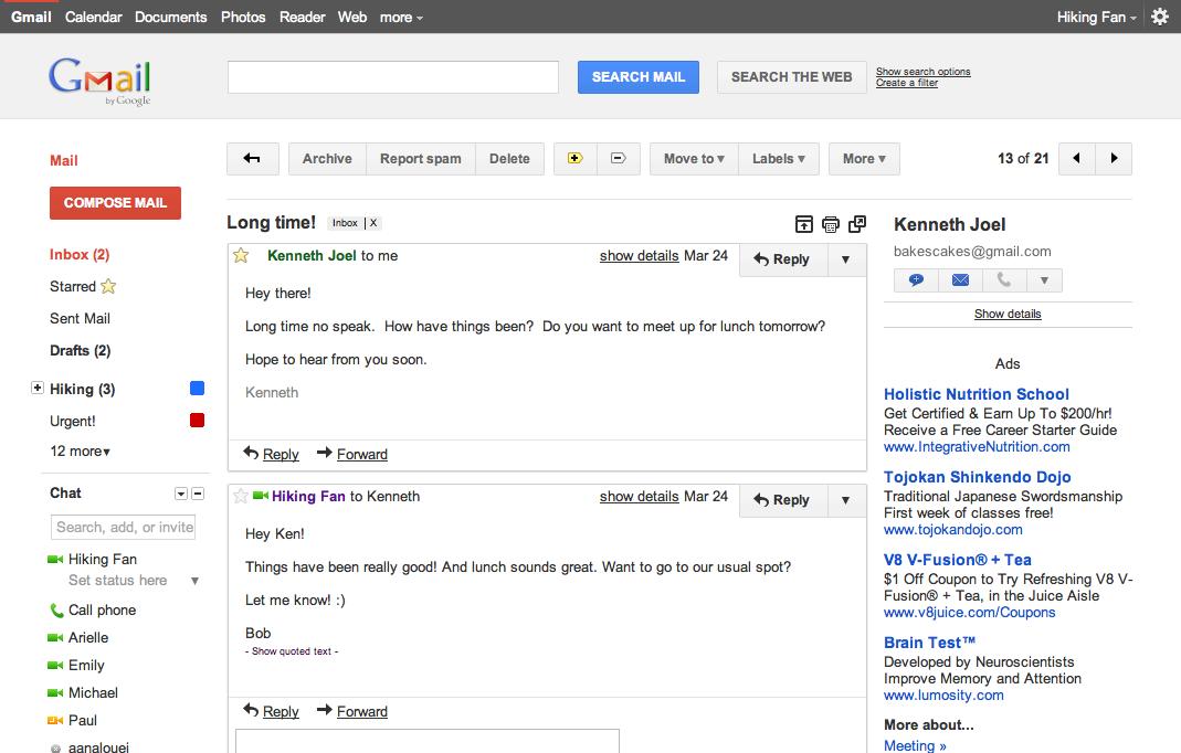 "alt=""Gmail Conversation"""