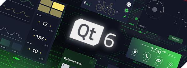 """alt=""""Qt 6.0"""""""