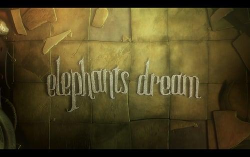 "alt=""elephant dream on 1535"""