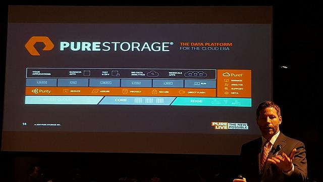 """alt=""""Pure Storage"""""""