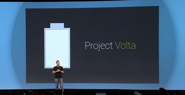 """alt=""""project-volta"""""""