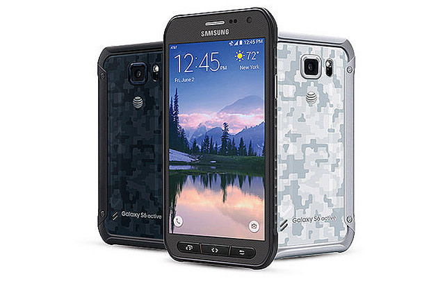 "alt=""Galaxy S6 Active"""