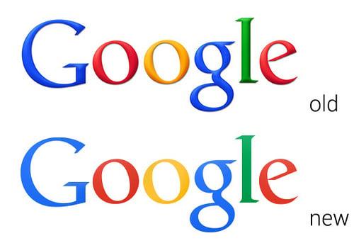 "alt=""Google New Logo"""