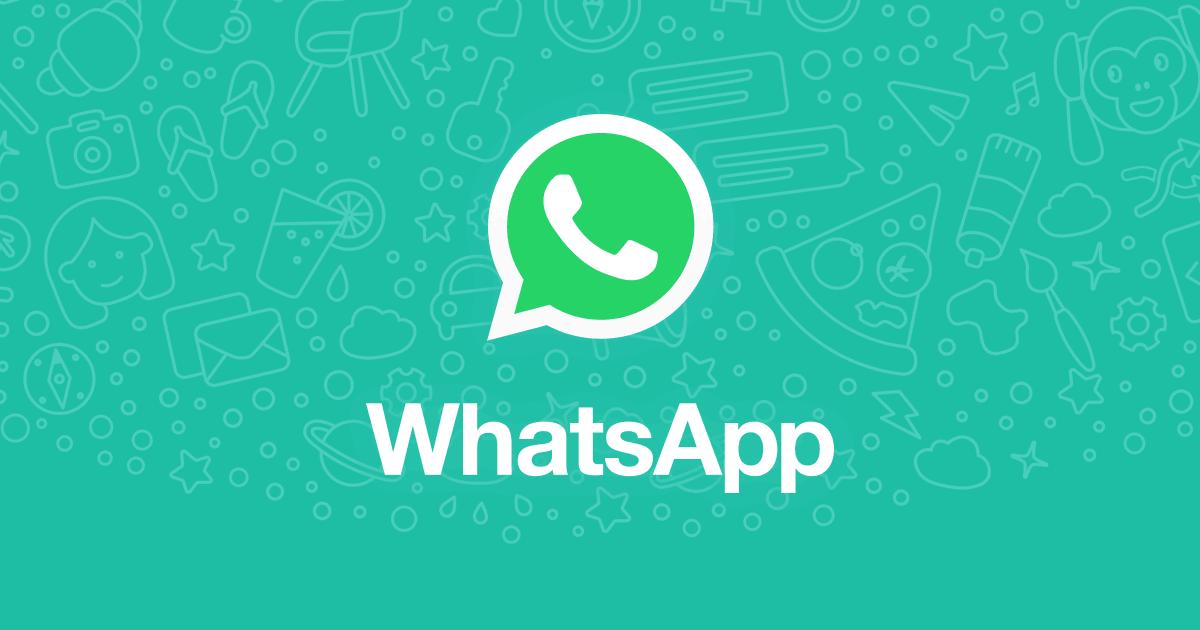 "alt=""WhatsApp"""