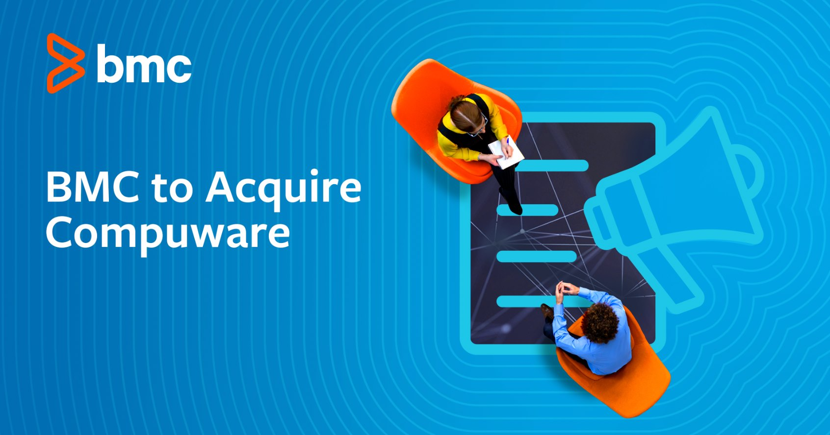 """alt=""""BMC acquires Compuware"""""""