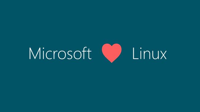 "alt=""Microsoft Linux"""