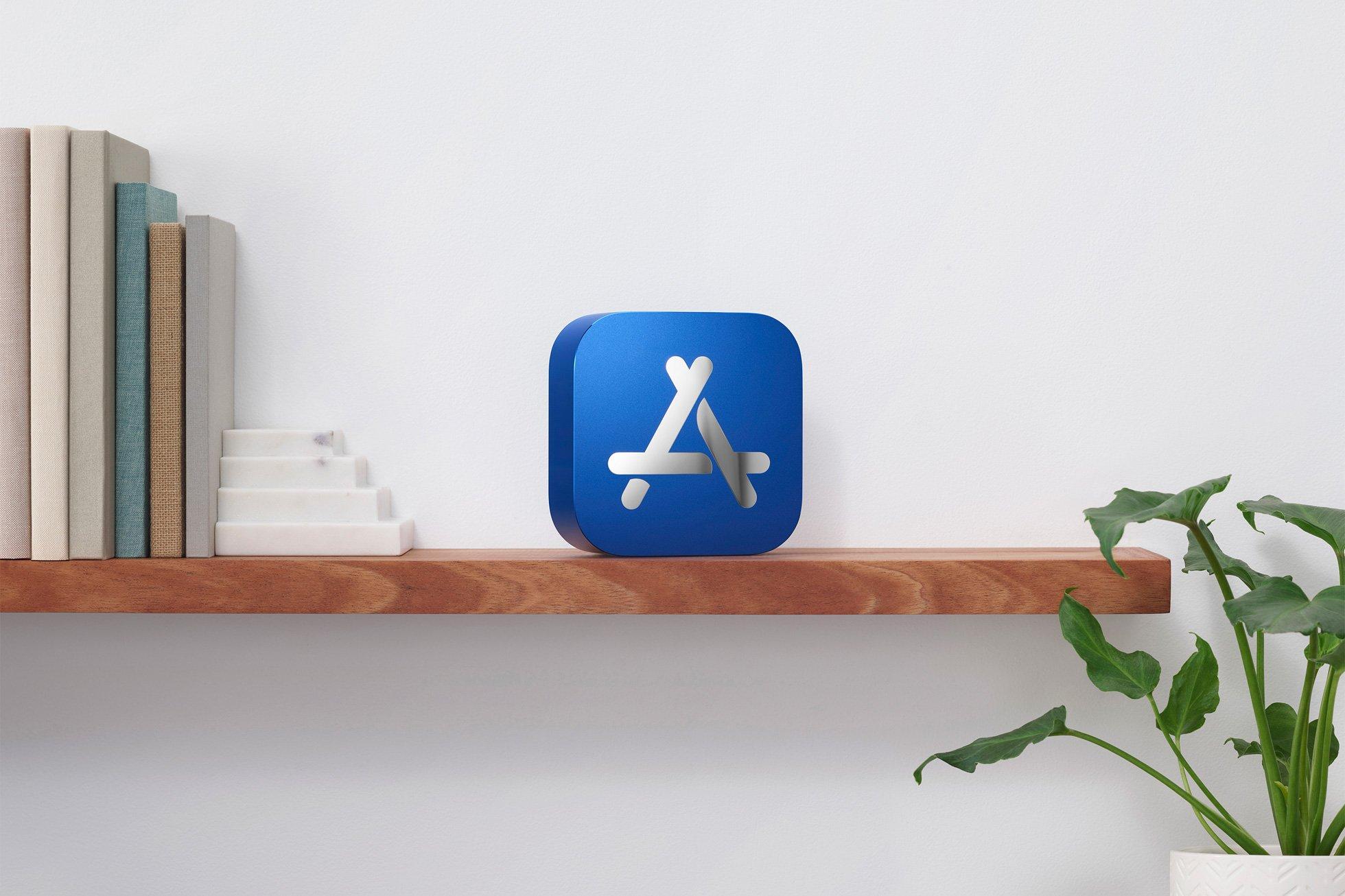 "alt=""Apple App Store 2020"""