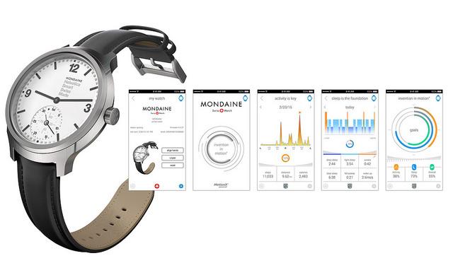"""alt=""""mmt-mondaine-smartwatch-screenshots"""""""