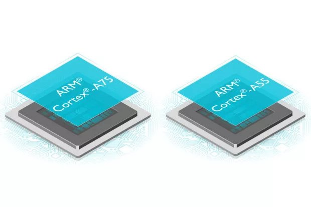 "alt=""arm_cortex_may_news.0"""