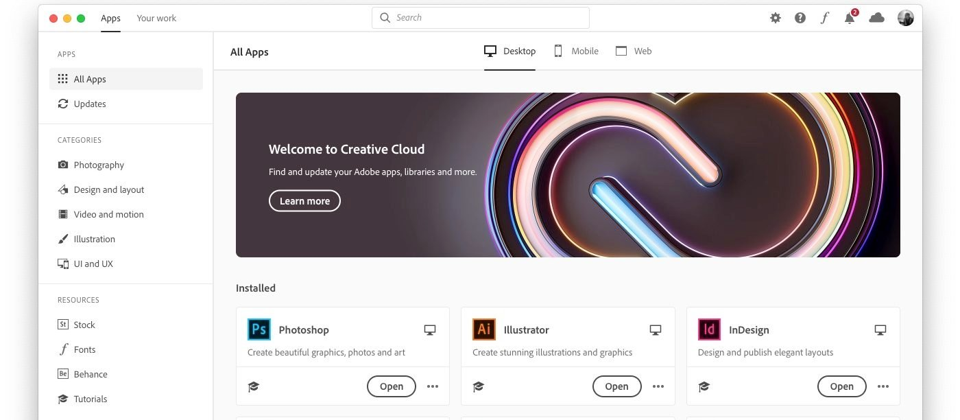 "alt=""Adobe Creative Cloud"""