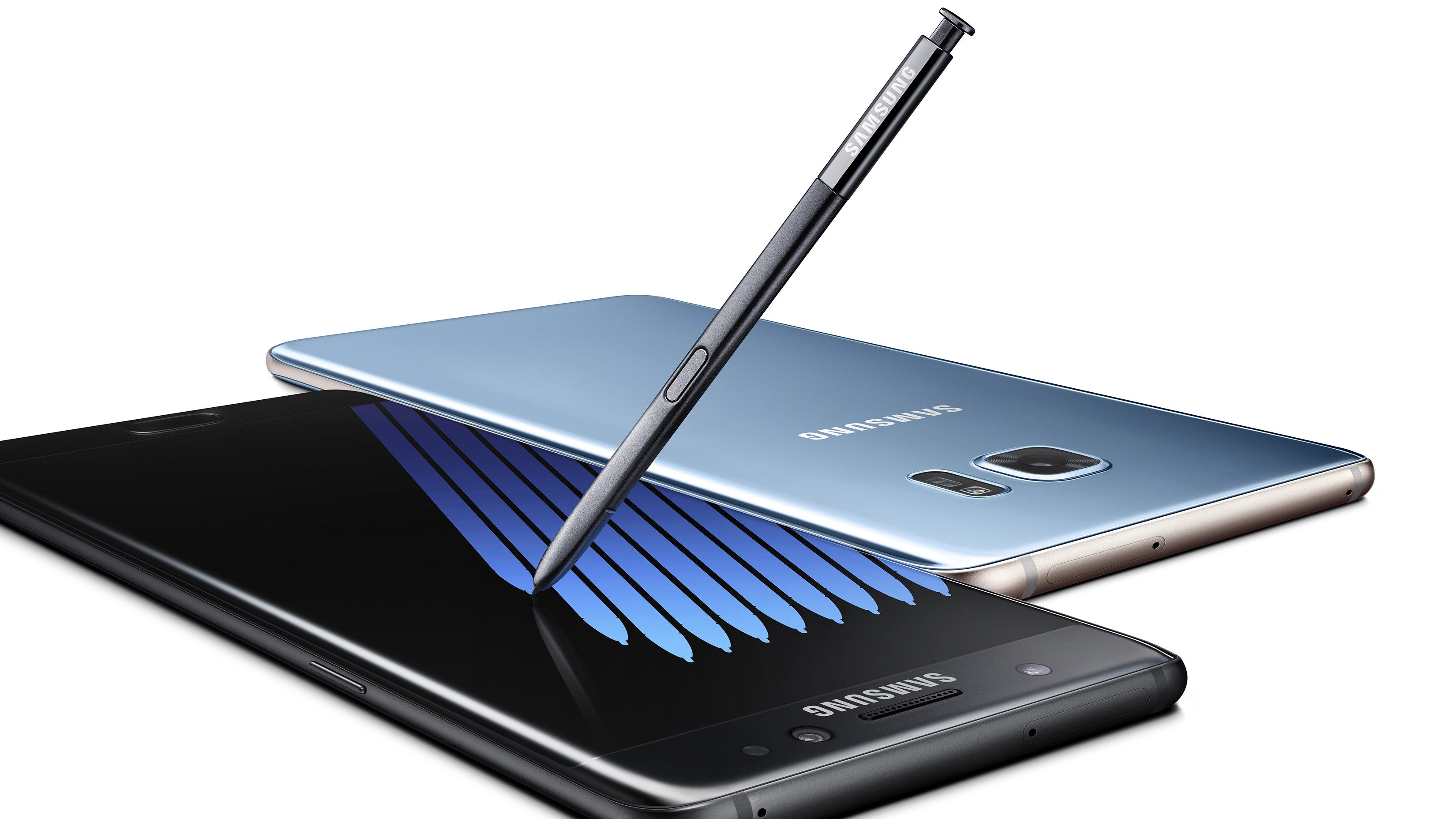 """alt=""""Galaxy Note 7"""""""