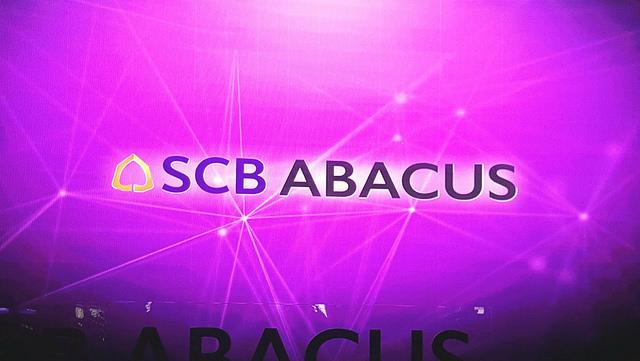 """alt=""""Scb abacus"""""""