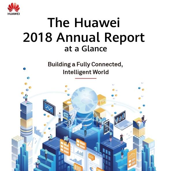 """alt=""""Huawei"""""""