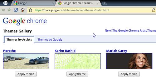 """alt=""""chrome-os-gtk-theme"""""""