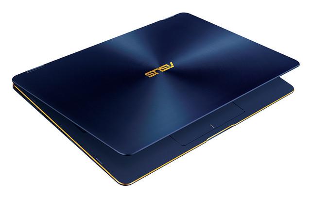 """alt=""""ASUS ZenBook Flip S UX370_web_03_b-ok"""""""