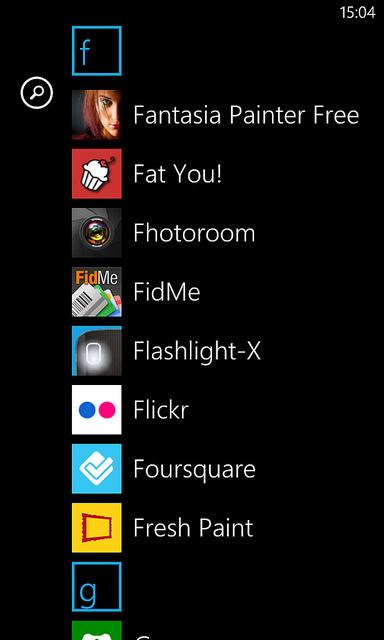 "alt=""Flickr for Windows Phone"""