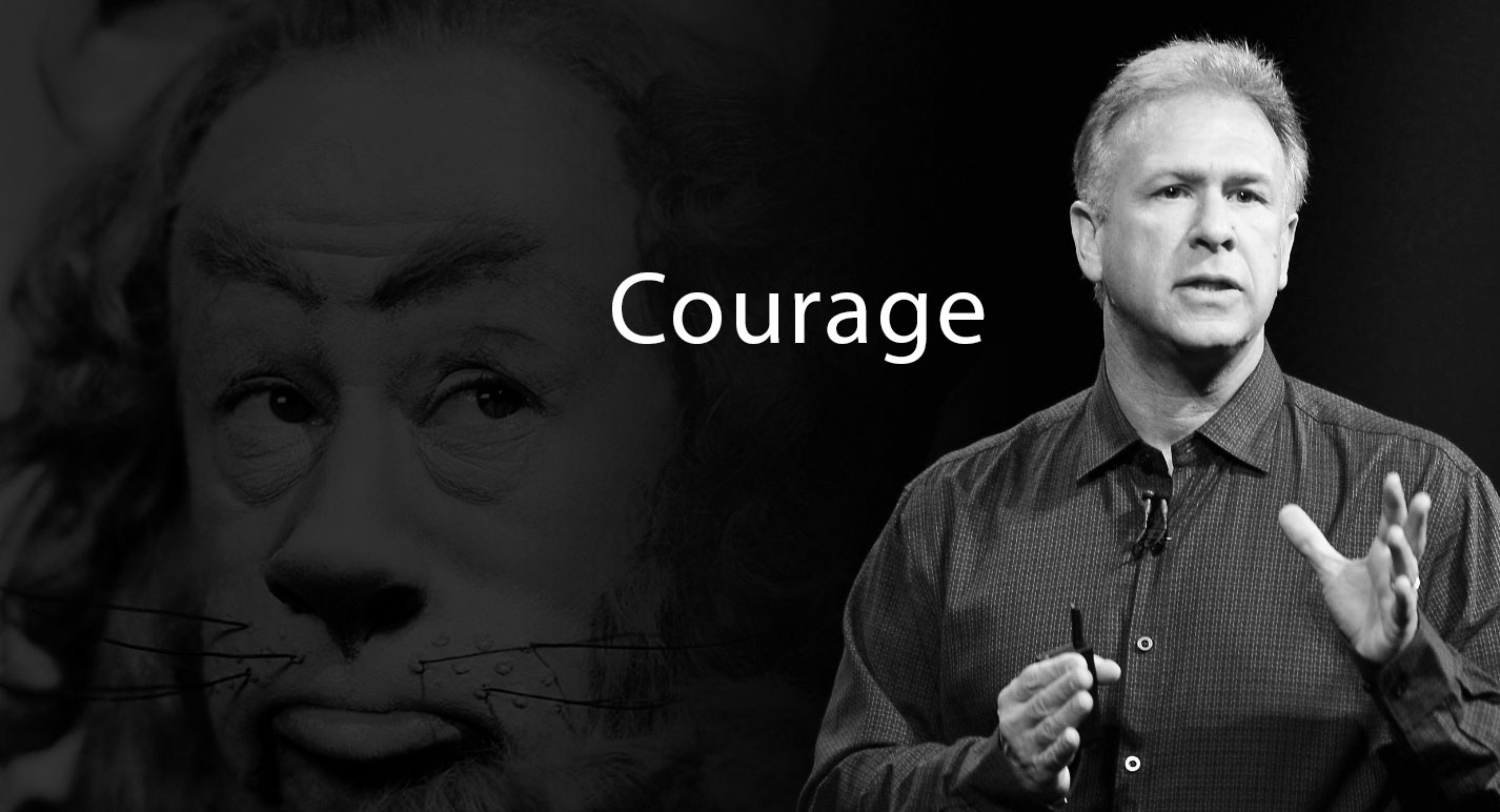 "alt=""Courage"""