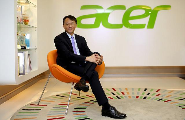 """alt=""""Jason Chen__CEO ACER (26)"""""""