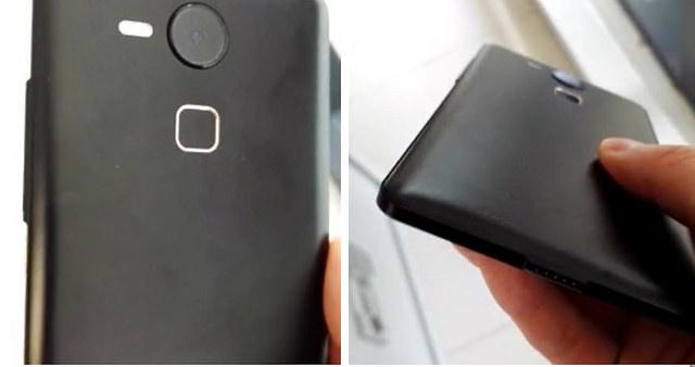 "alt=""Huawei-Nexus"""