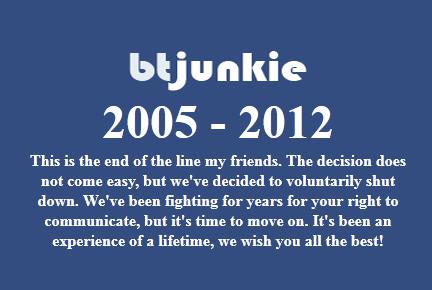"""alt=""""Goodbye BTjunkie"""""""