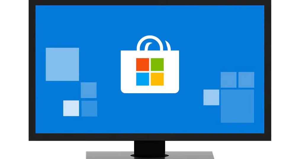"alt=""Microsoft Store"""
