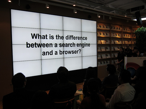 "alt=""Google Chrome Press Event"""