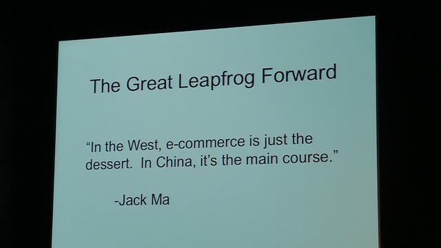 "alt=""The Alibaba Story"""