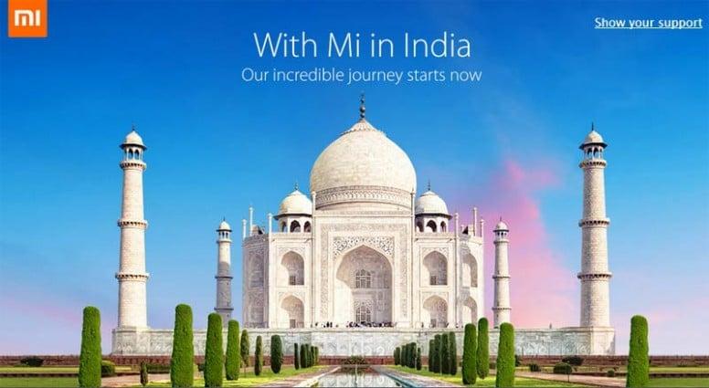 """alt=""""Xiaomi India"""""""