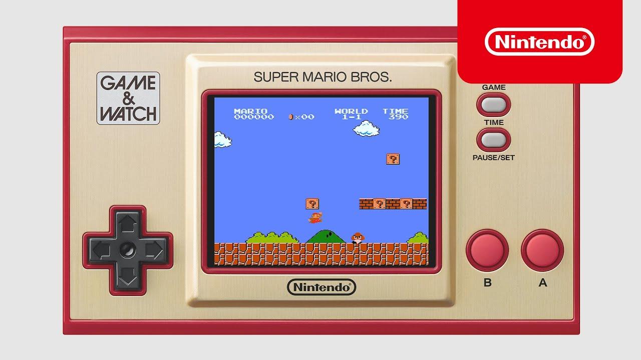 """alt="""" Super Mario Bros."""""""