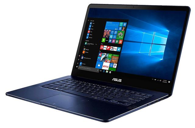"""alt=""""ASUS ZenBook Pro UX550_blue_07"""""""