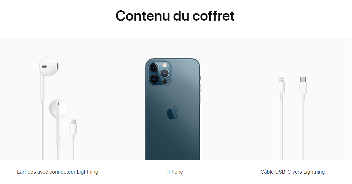 """alt=""""iPhone 12 in France"""""""