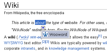"alt=""Wooword Bounce"""