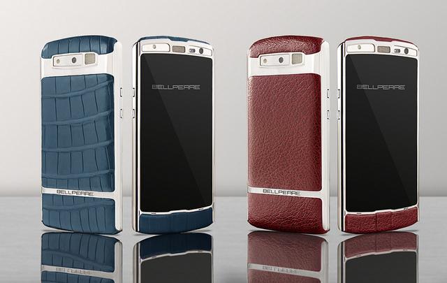 "alt=""Bellperre_luxury_phone_3"""
