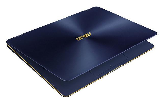 """alt=""""ZenBook-Flip-S_Unibody-Aluminum-Design_Blue-1440x913"""""""