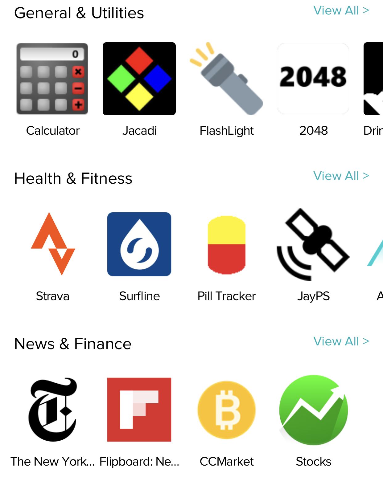 """alt=""""Apps"""""""