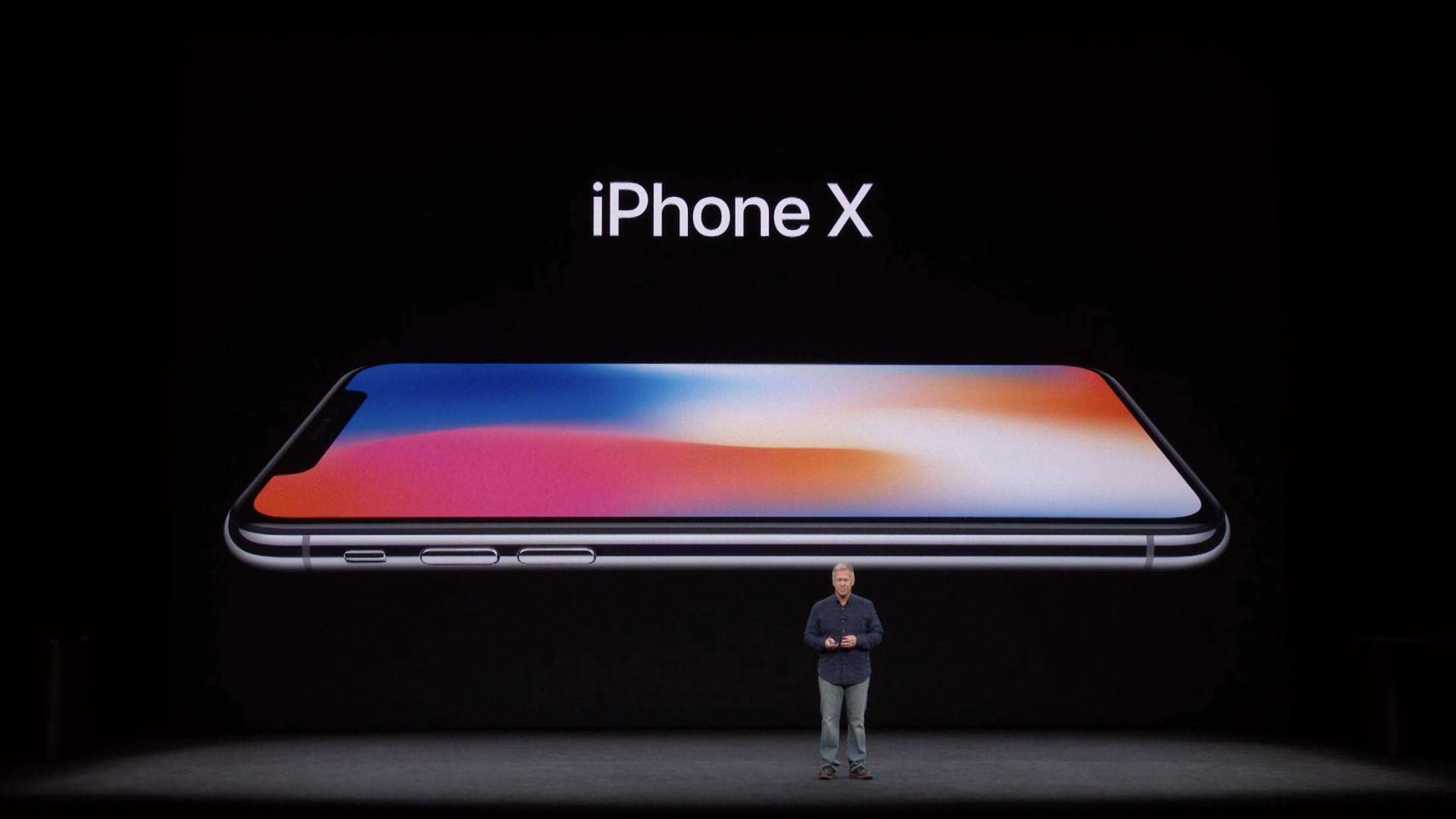 """alt=""""iPhone X"""""""