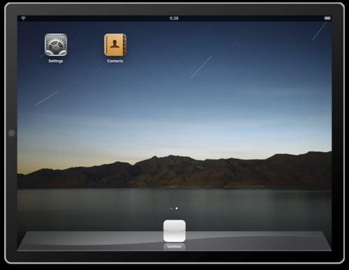 "alt=""iPad Simulator"""